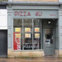Pizza Delivery Takeaway In Glossop Reviews Yell