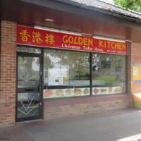 Takeaway Food In Helmdon Reviews Yell
