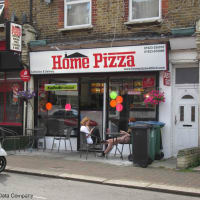 Pizza Delivery Takeaway In Watford Hertfordshire