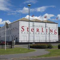 Elegant Image 3 Of Sterling Furniture
