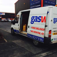 Gasworx Specialist Bottled Gases | Bottled Gas Suppliers ...