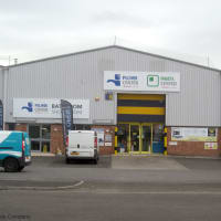 Plumb Centre Bridgwater Plumbers Merchants Yell