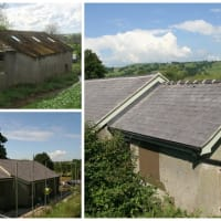 Image 7 Of Complete Roofing Systems Ltd