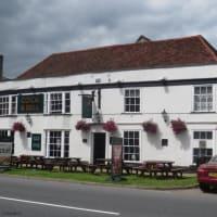 Pub Restaurants in Brettenham, Ipswich   Reviews - Yell