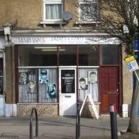 Image Of Mariann S Uni Hair Salon