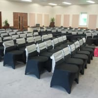 Image 16 Of Low Cost Chair Covers Ltd