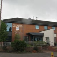 Image Result For T E Garden Services Burton On Trent