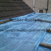 Lanigan Building Amp Roofing Services Coventry Roofing