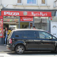 Pizzas In Portslade Reviews Yell