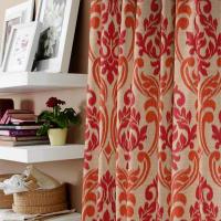 Image 2 Of Curtain Fabric Storecouk