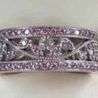 Image 7 Of Goldfinger Wedding Rings Ltd
