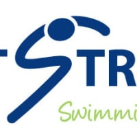First Strokes Swim Schools Ltd Billericay Swimming Lessons Yell
