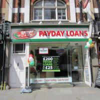 Best merchant cash advance leads photo 8