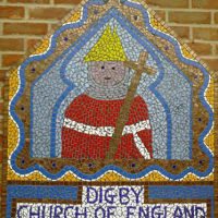 Image result for digby ce primary