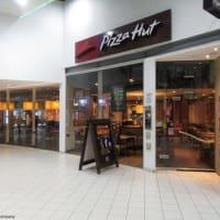Pizzahut Near Congleton Reviews Yell