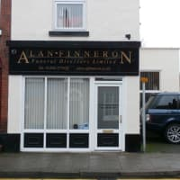 Funeral Directors in Congleton | Reviews - Yell