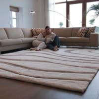 Image 19 Of Frith Rugs