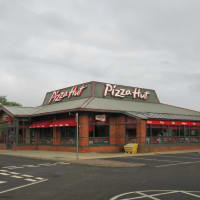 Pizzahut Near Wells Next The Sea Reviews Yell