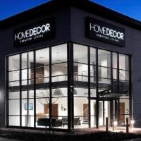 Image Of Home Decor Gb Ltd