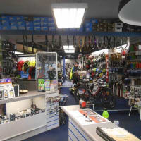 Bike Shop Nottingham >> Cycle Shops In Nottingham Reviews Yell