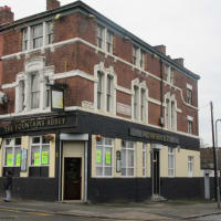 Bars Amp Wine Bars In Bootle Merseyside Reviews Yell