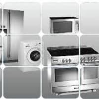 Citadel Domestic Appliance Repair Musselburgh Washing