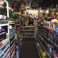 Car Accessories Parts In Basildon Reviews Yell