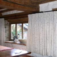 coach house interiors. Image 5 Of Coach House Interiors  Hereford Fabric Shops Yell