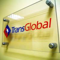 Trans Global Projects Ltd, Tonbridge | Shipping & Forwarding