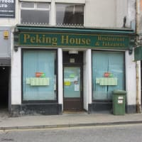 Takeaway Food In Culloden Reviews Yell
