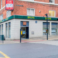 Dixons Estate Agents Wolverhampton, Wolverhampton | Estate Agents - Yell