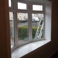 Dolan Windows Doors Wishaw Double Glazing Installers Yell