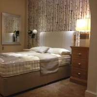 Image 4 Of Mayfield Furniture Ltd