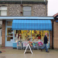 Sell Crafts In Sheringham