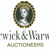 Coin medal dealers in warmington banbury reviews yell image of warwick warwick ltd publicscrutiny Choice Image