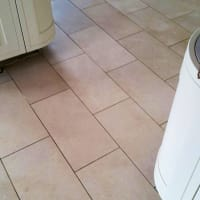 Tile Suppliers in Yate | Reviews - Yell