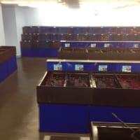 Aquascape Fish Imports Ltd, Sutton Coldfield | Aquarium ...