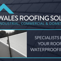 Wales Roofing Solutions Neath Roofing Services Yell