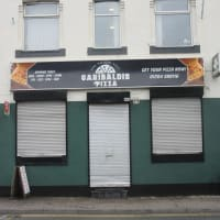 Pizza Delivery Takeaway In Bolton Lancashire Reviews Yell