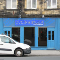 Pizzas In Ilkley Reviews Yell