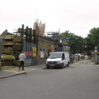 Builders merchants in southall reviews yell image of sheen lane builders merchants malvernweather Choice Image