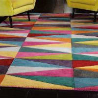 Image 3 Of Rugs Direct Online Uk