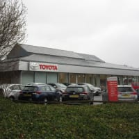 Used Car Dealers in Swindon, Wiltshire | Reviews - Yell
