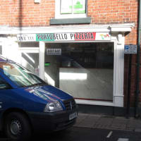 Pizza Delivery Takeaway In Leek Reviews Yell