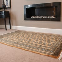 Image 2 Of Frith Rugs