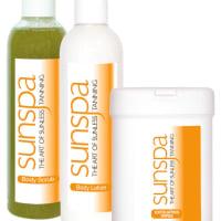 Chrissys Mobile Sunspa Airbrush Tanning Hailsham Tanning Salons Yell