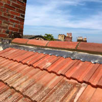 Anchor Roofing Lowestoft Roofing Services Yell