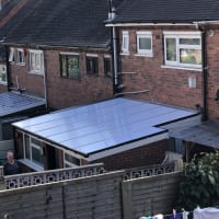 Roofwise Roofing Specialists Stoke On Trent Roofing