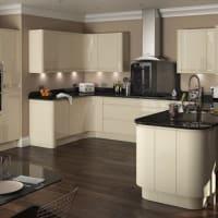 Image 11 Of Direct Bathroom Supplies Ltd