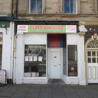 Curries In Dunfermline Reviews Yell